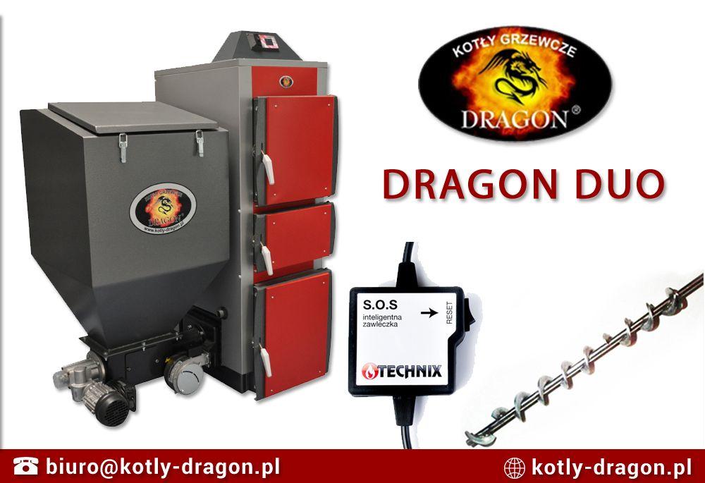 Pellet Mial Ekogroszek Kociol Z Podajnikiem 10kw 6919143331 Oficjalne Archiwum Allegro Graphic Card Sos Electronic Products