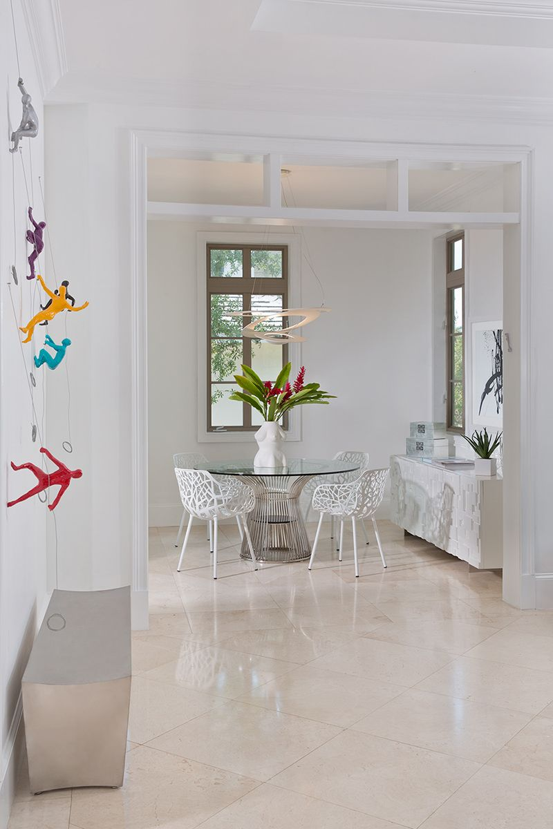 Interior Designer Miami Interior Design Firm CG1 Design Sand