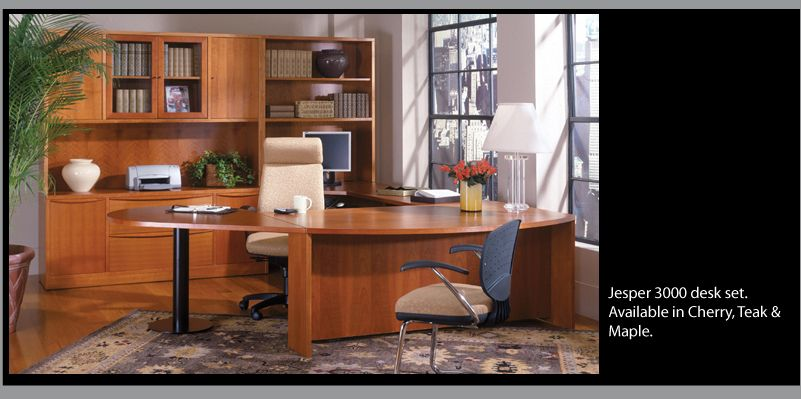 Skandinavia Contemporary Interiors, Austin, Texas. Furniture For The Home  And Office. Copeland