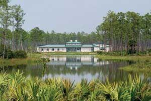 Idea By Melody Nicole On Florida Gulf Coast University Campus Map Florida Gulf Coast University Gulf Coast Florida