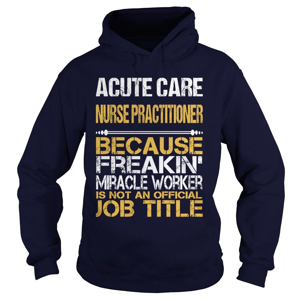 women's health nurse practitioner jobs