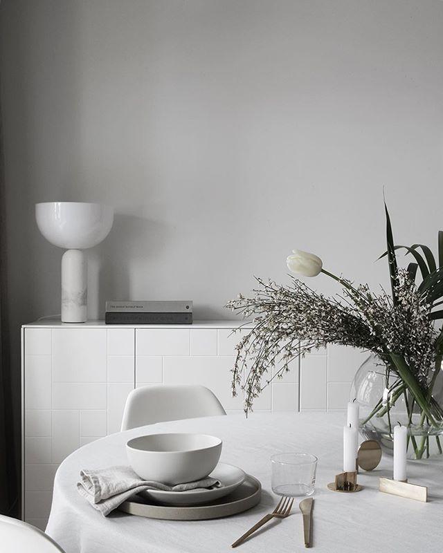 inneneinrichtung #homedecor #interiordesign Die schönsten - inneneinrichtung