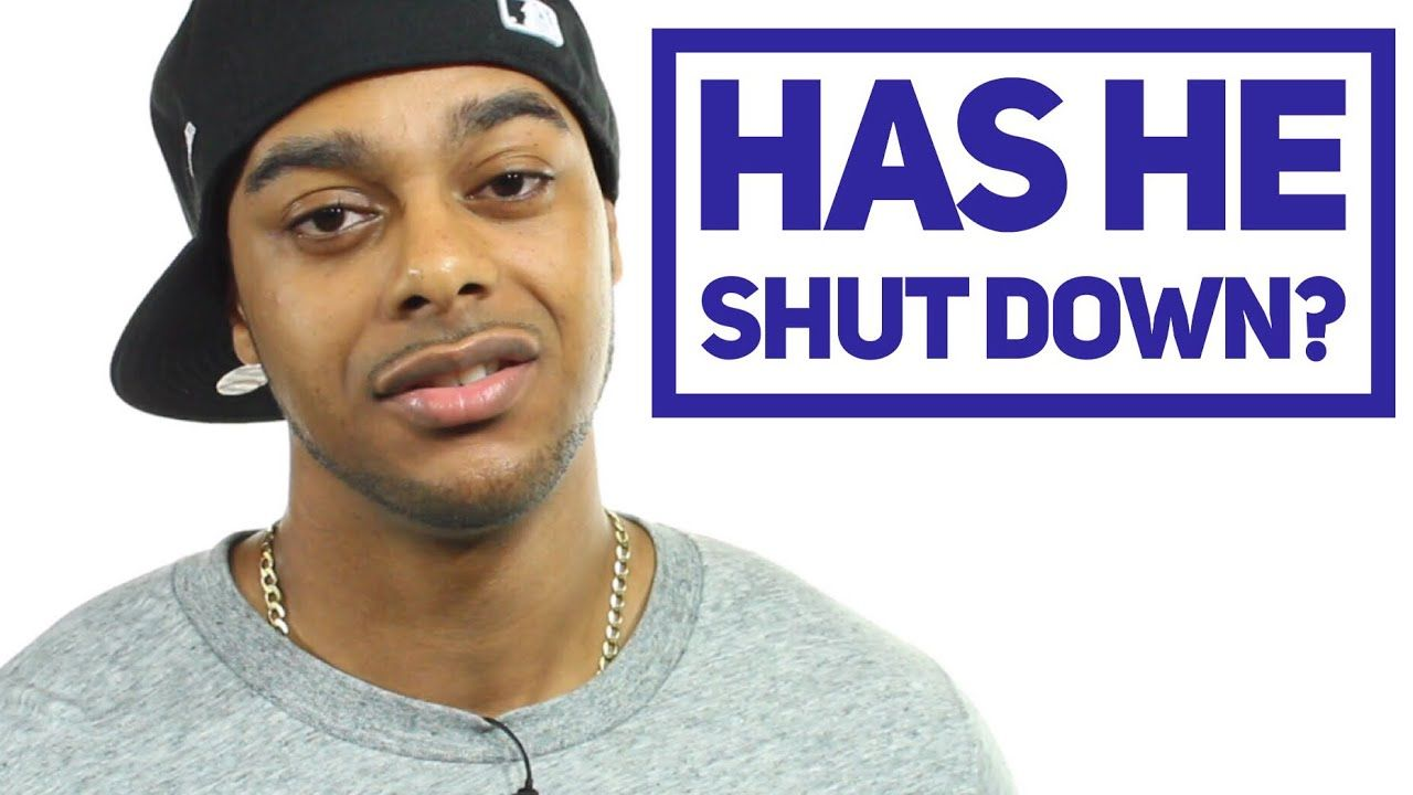 Why men shut down emotionally? | How do I fix my