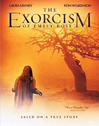 The Best Horror Movies List Best Horror Movies Of All Time Die Besten Horrorfilme Horror Filme Horrorfilm