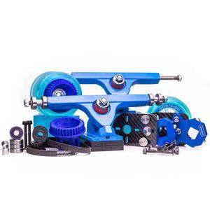 Dual Drive Mech Kit