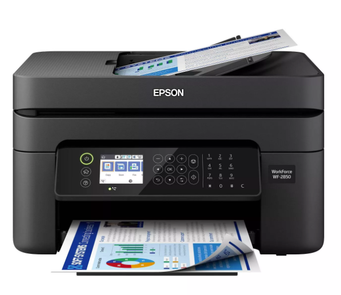 bb74efba57de7b24d6f5a668bbe66a91 - How Do I Get My Epson Printer To Scan To My Computer