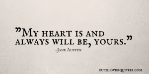 Quotes About Key To My Heart 27 Quotes