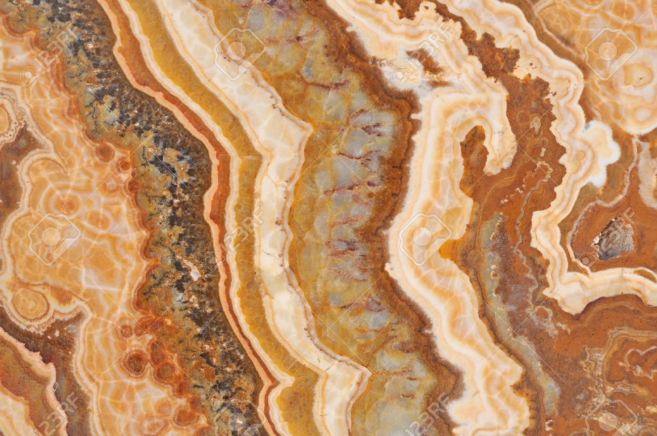 Stock Photo In 2019 Sarahs Board Marble Texture Onyx