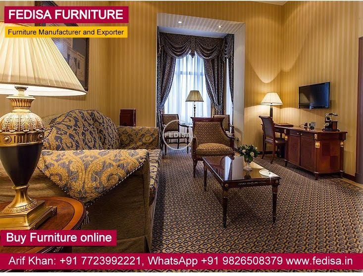 Restaurant furniture price in india Restaurant chairs