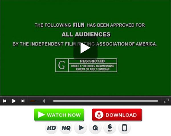 31 (2016) English Full Movie Watch Download HD 720 31