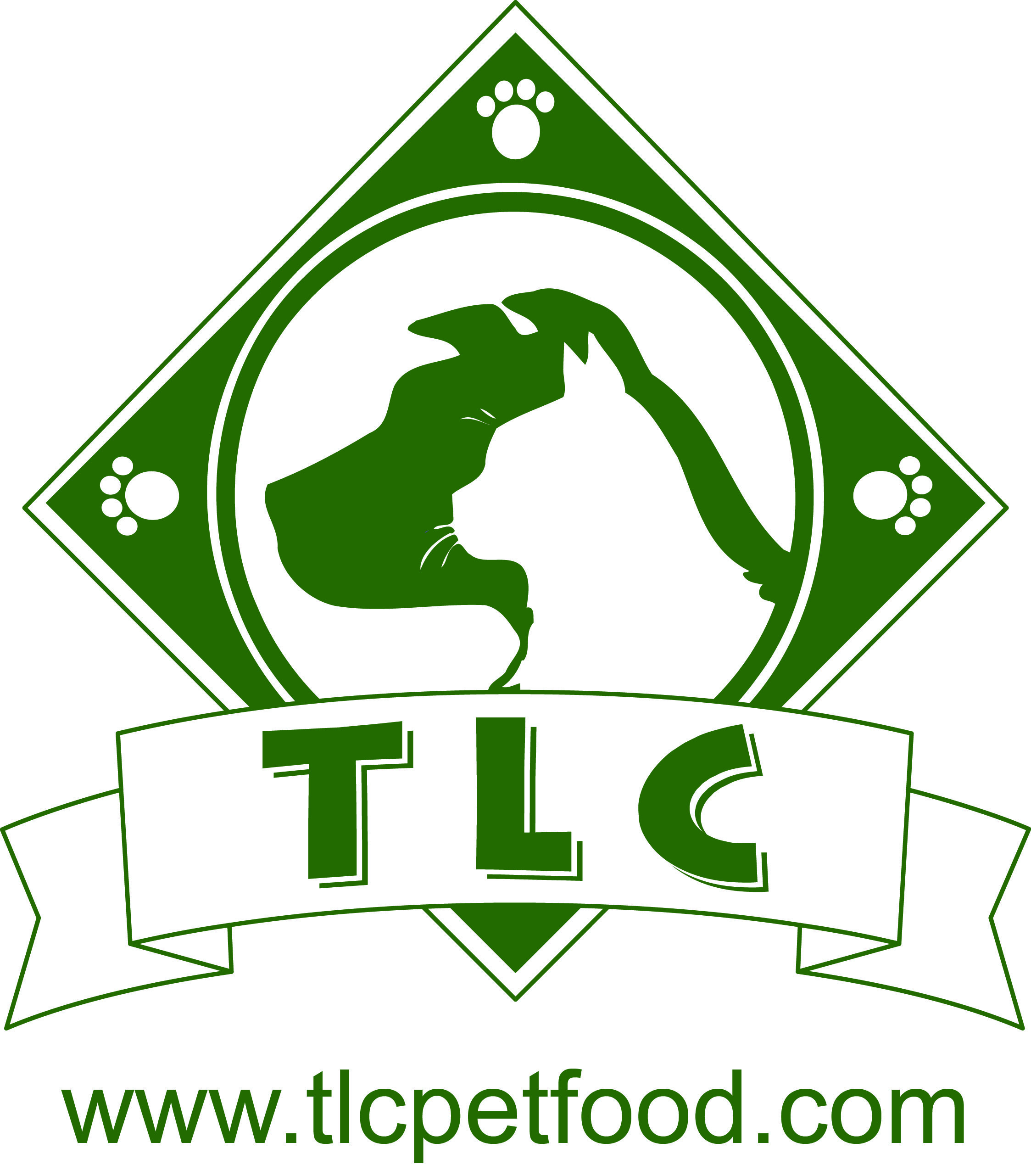 10 Things I Love about TLC Pet Food Pets, All natural