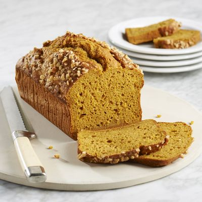Old Fashioned Pumpkin Nut Loaf Bread Recipe Pumpkin Cranberry Bread Nut Loaf Pumpkin Nut Bread