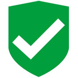 antivirus icon transparent