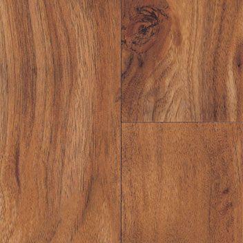 Carpet Exchange Luxury Vinyl Plank Flooring Vinyl Plank Flooring Vinyl Plank