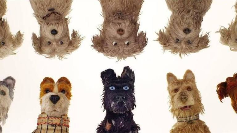 A Delightful Stop Motion Animation That Flows Like A Fable