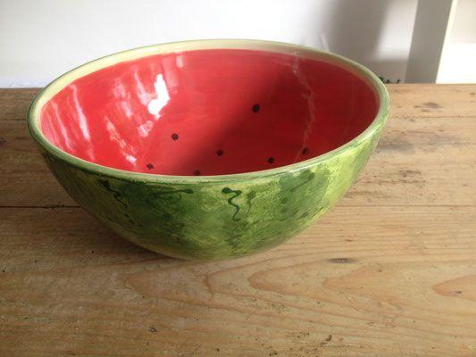 Keramik Bemalen Hamburg fotogalerie eigenlob keramik selbst bemalen in düsseldorf