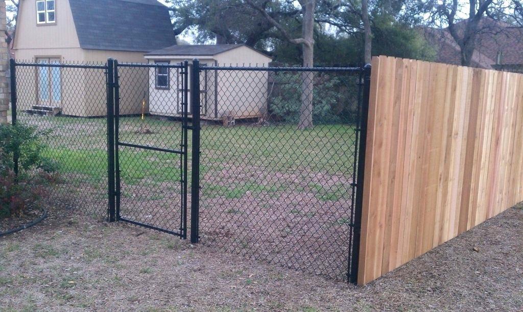 Pin By Elizabeth Mcgreevy On Firewise Fences Diy Privacy Fence