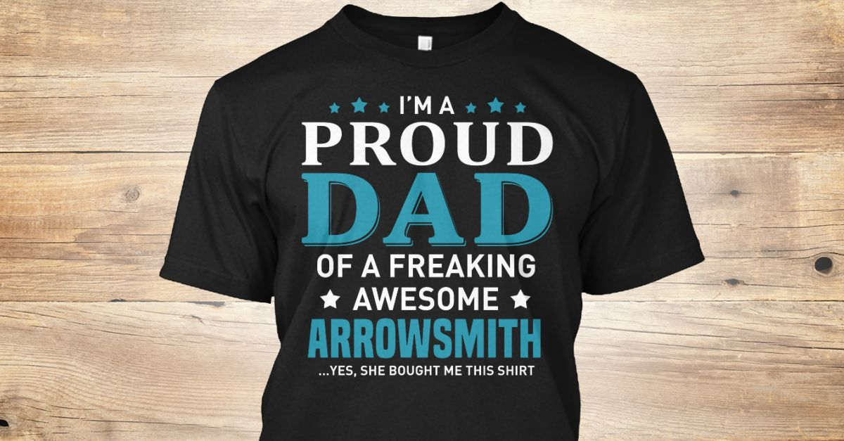 If You Proud Your Job, This Shirt Makes A Great Gift For You And Your Family.  Ugly Sweater  Arrowsmith, Xmas  Arrowsmith Shirts,  Arrowsmith Xmas T Shirts,  Arrowsmith Job Shirts,  Arrowsmith Tees,  Arrowsmith Hoodies,  Arrowsmith Ugly Sweaters,  Arrowsmith Long Sleeve,  Arrowsmith Funny Shirts,  Arrowsmith Mama,  Arrowsmith Boyfriend,  Arrowsmith Girl,  Arrowsmith Guy,  Arrowsmith Lovers,  Arrowsmith Papa,  Arrowsmith Dad,  Arrowsmith Daddy,  Arrowsmith Grandma,  Arrowsmith Grandpa…