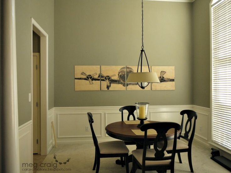 eddie bauer barrel paint color – Eddie Bauer Beach Chairs