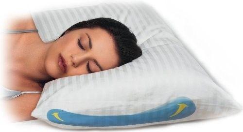 best pillow for neck pain mediflow original waterbase pillow best pillow for neck pain