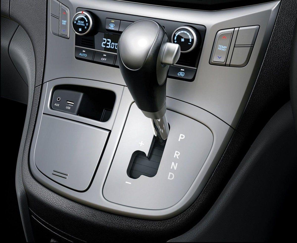 2020 Toyota Quantum Interior Price Reviews In 2020 Toyota Land Cruiser Prado Toyota Concept Car Toyota