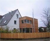 Image-Ergebnis für den Hausanbau #Anbau #Sachfenster #Haus #Bild #Resultat   – Kleiner Balkon
