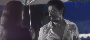 Download janam janam song from dilwale in mp3 mp4 hd 3gp lyrics download janam janam song from dilwale in mp3 mp4 hd 3gp lyrics altavistaventures Image collections