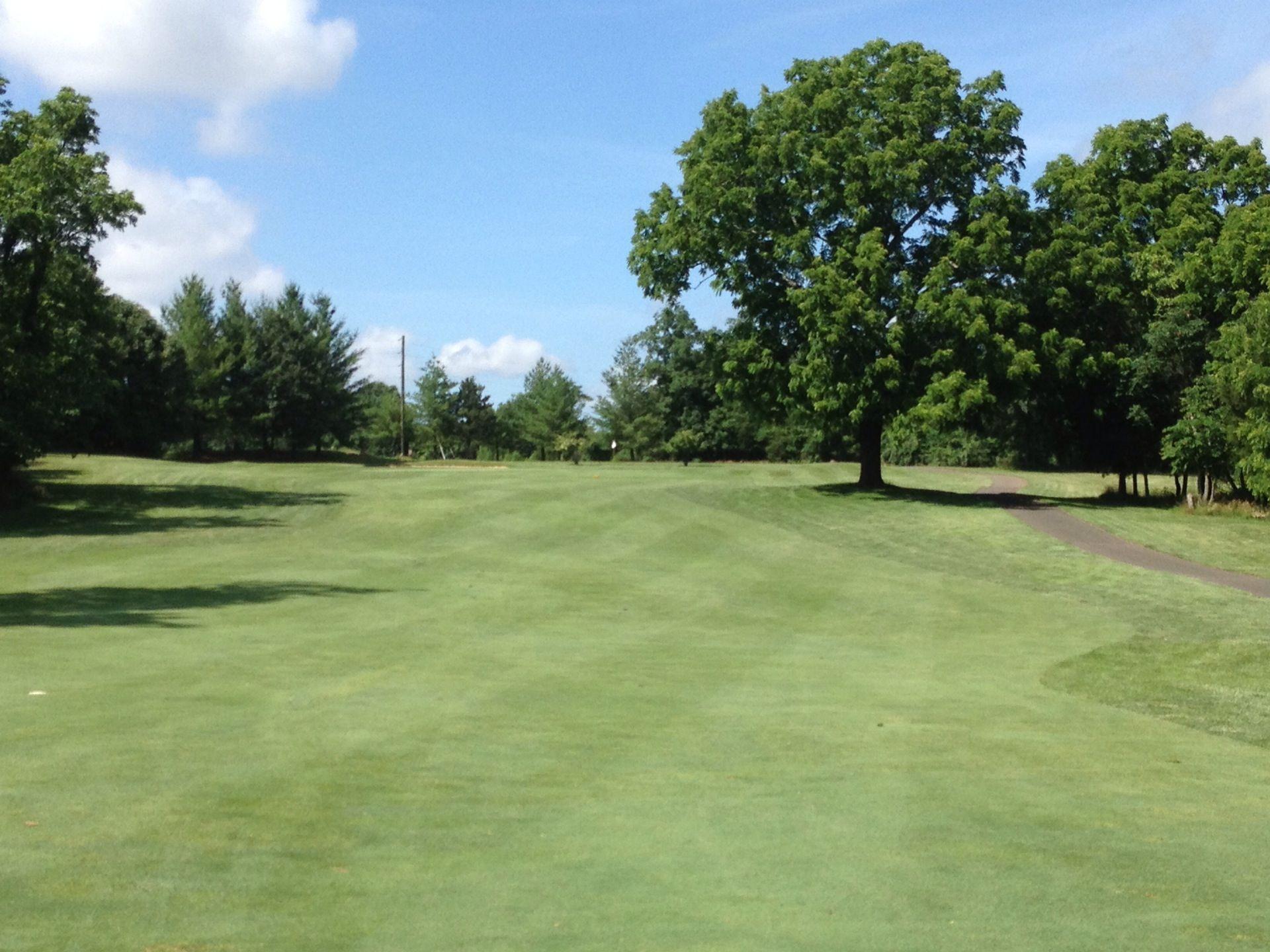 31+ Brambleton golf va info