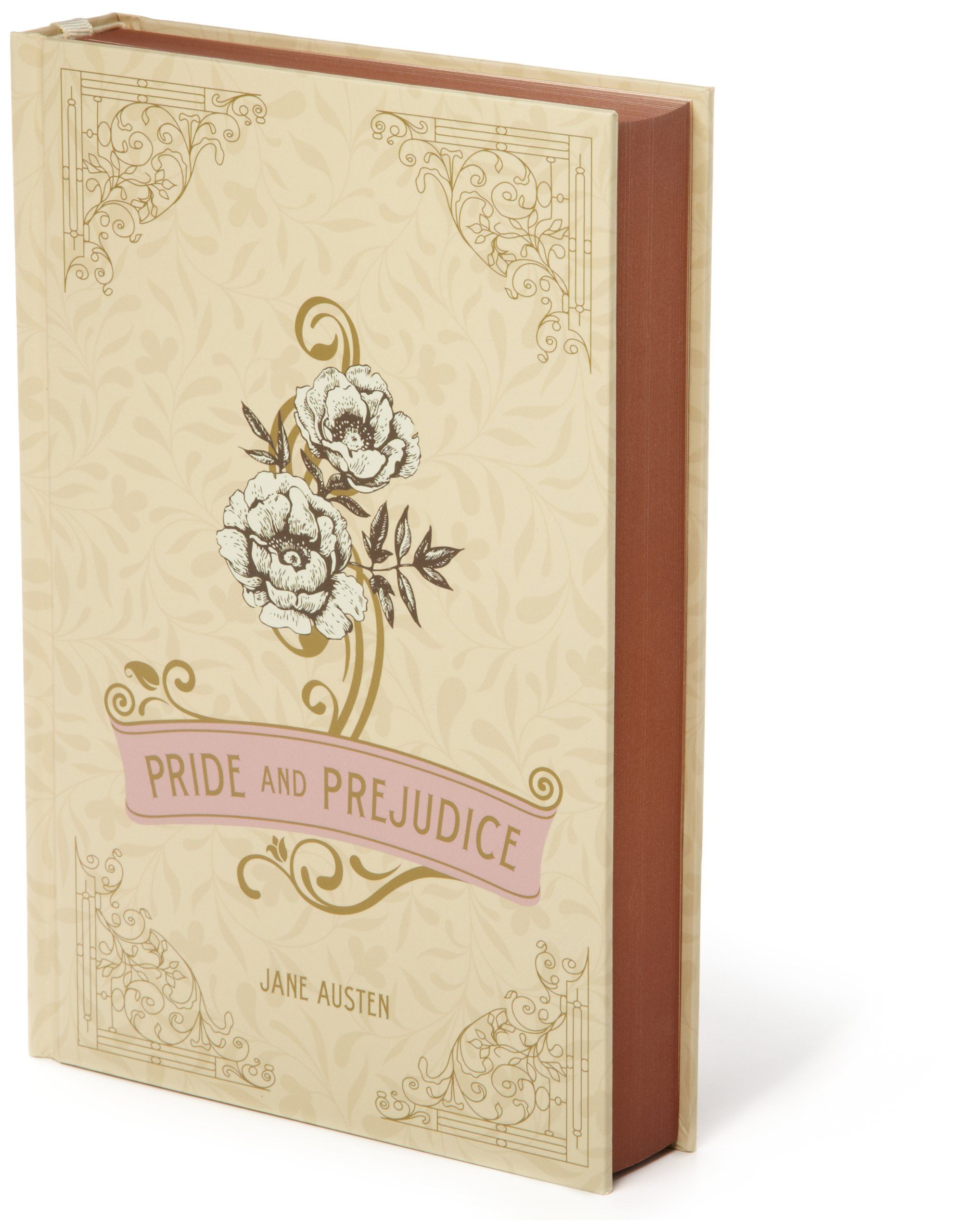 The Complete Novels Of Jane Austen Pride And Prejudice CreateSpace Illustrated By Jacqui Oakley