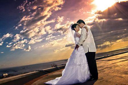 Wedding Photography by Digiteyes Photography