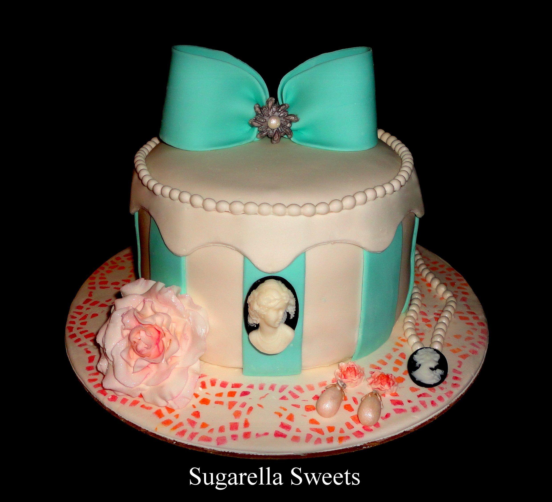 Cake ideas on pinterest pirate cakes marshmallow fondant and - Cake Fondant Cake Decorating How To Make Marshmallow Fondant