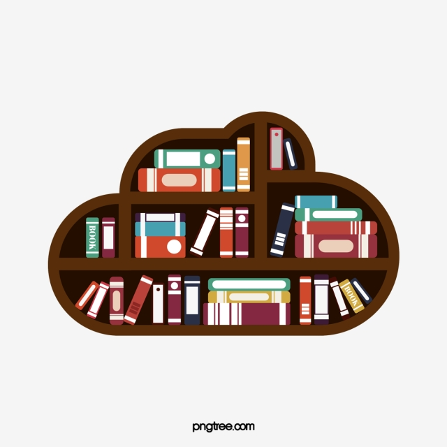 Cloud Shape Library Bookshelf Library Clipart Flaky Clouds Shape Png Transparent Clipart Image And Psd File For Free Download Cloud Shapes Library Bookshelves Clouds