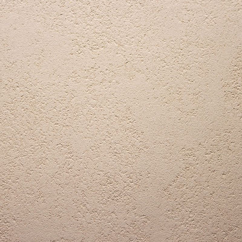 Perma Finish And Perma Flex Stucco Grade Acrylic Finish Textures In A Smooth Finish Lahabra