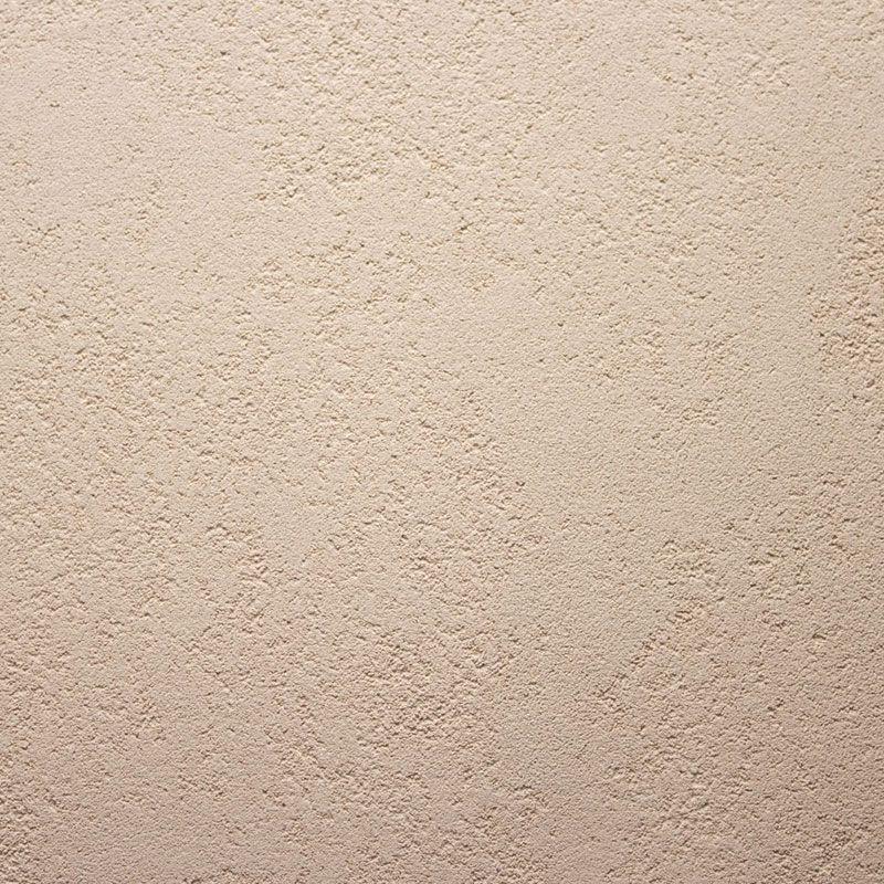 Pin By Jaime Aguilar On Stucco Texture: Perma-Finish And Perma-Flex Stucco Grade Acrylic Finish