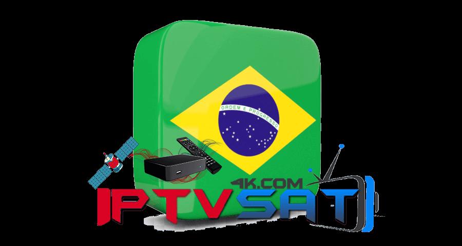 Épinglé par iptv m3u free 2019 sur free iptv