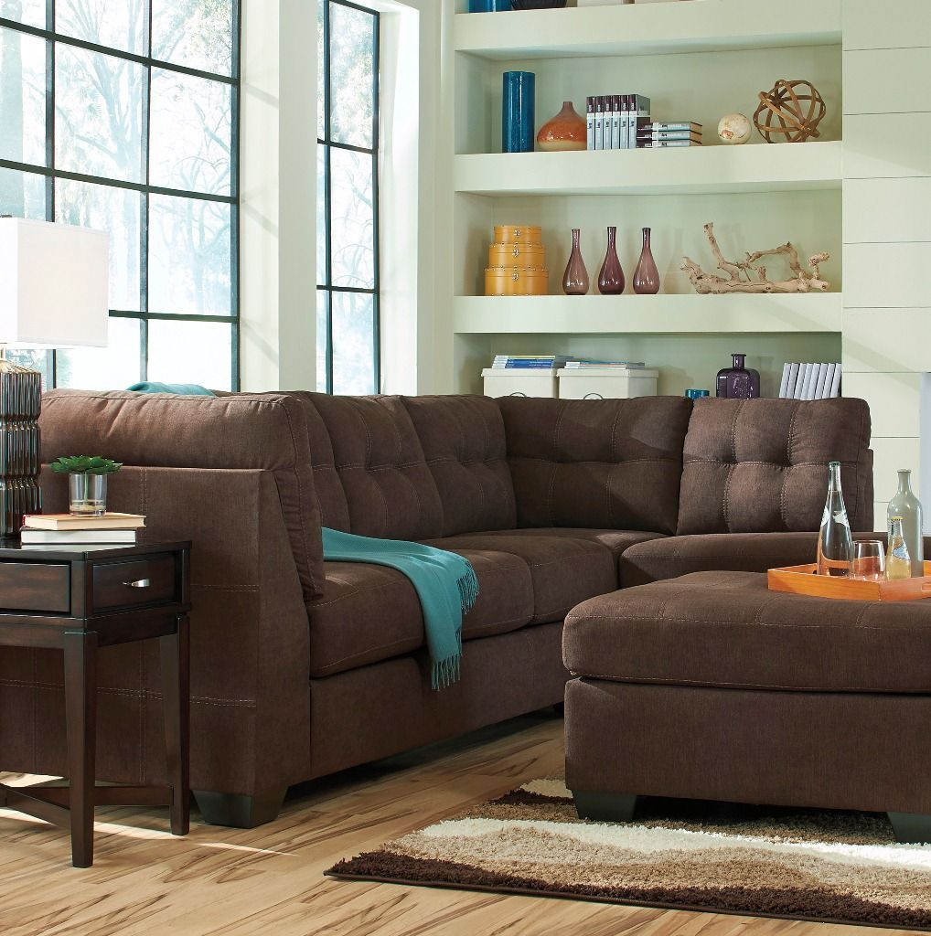 Excellent Carlos Sectional Only 1499 Including Tax Free Local Caraccident5 Cool Chair Designs And Ideas Caraccident5Info