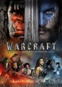 Assistir Warcraft O Primeiro Encontro De Dois Mundos Dublado Hd Mega Filmes Online Mega Filmes Online Primeiros Encontros Mega Filmes Hd