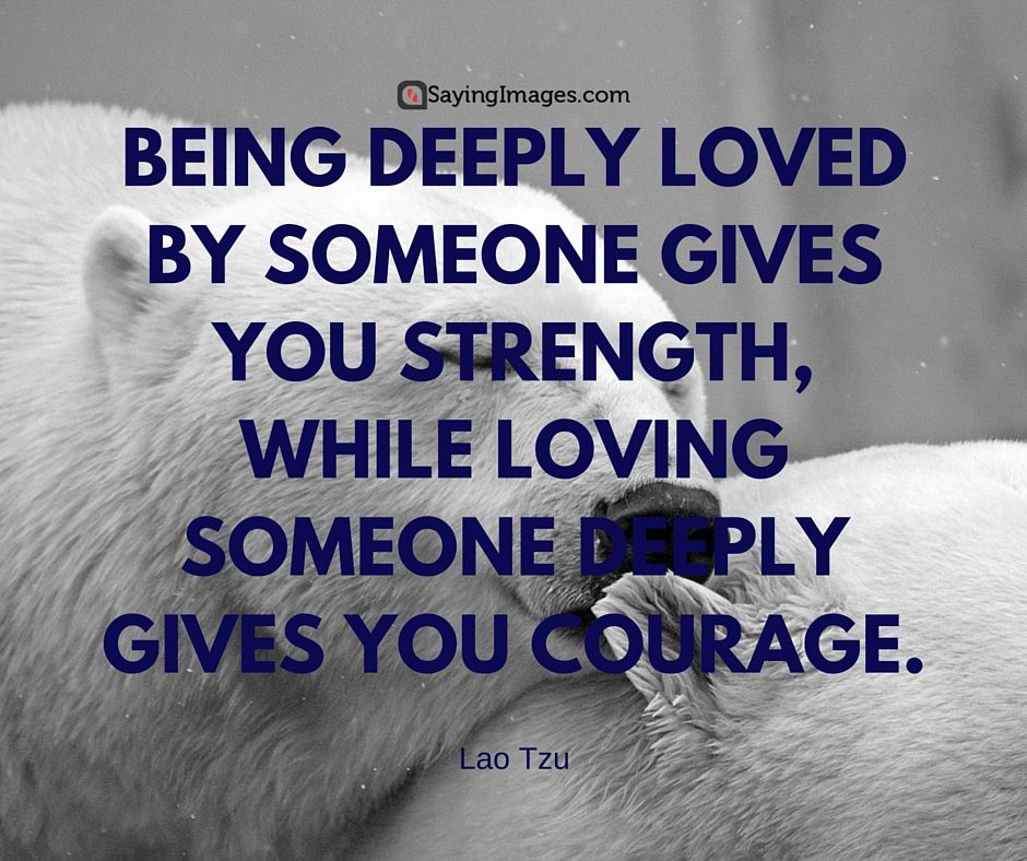 Quotes About Life And Love And Happiness And Friendship Inspiring Quotes
