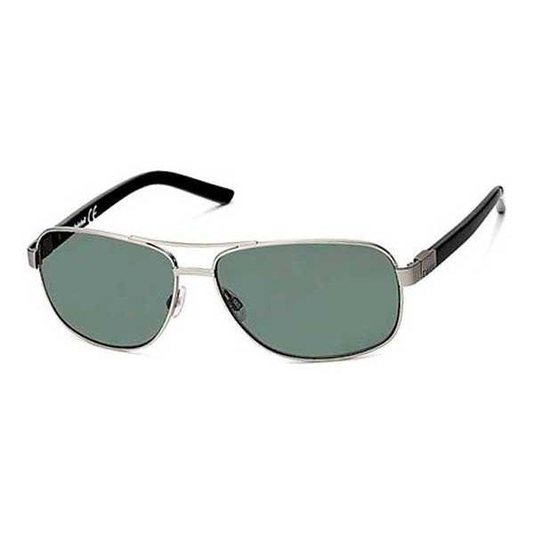 Timberland Sunglasses TB2085 14N
