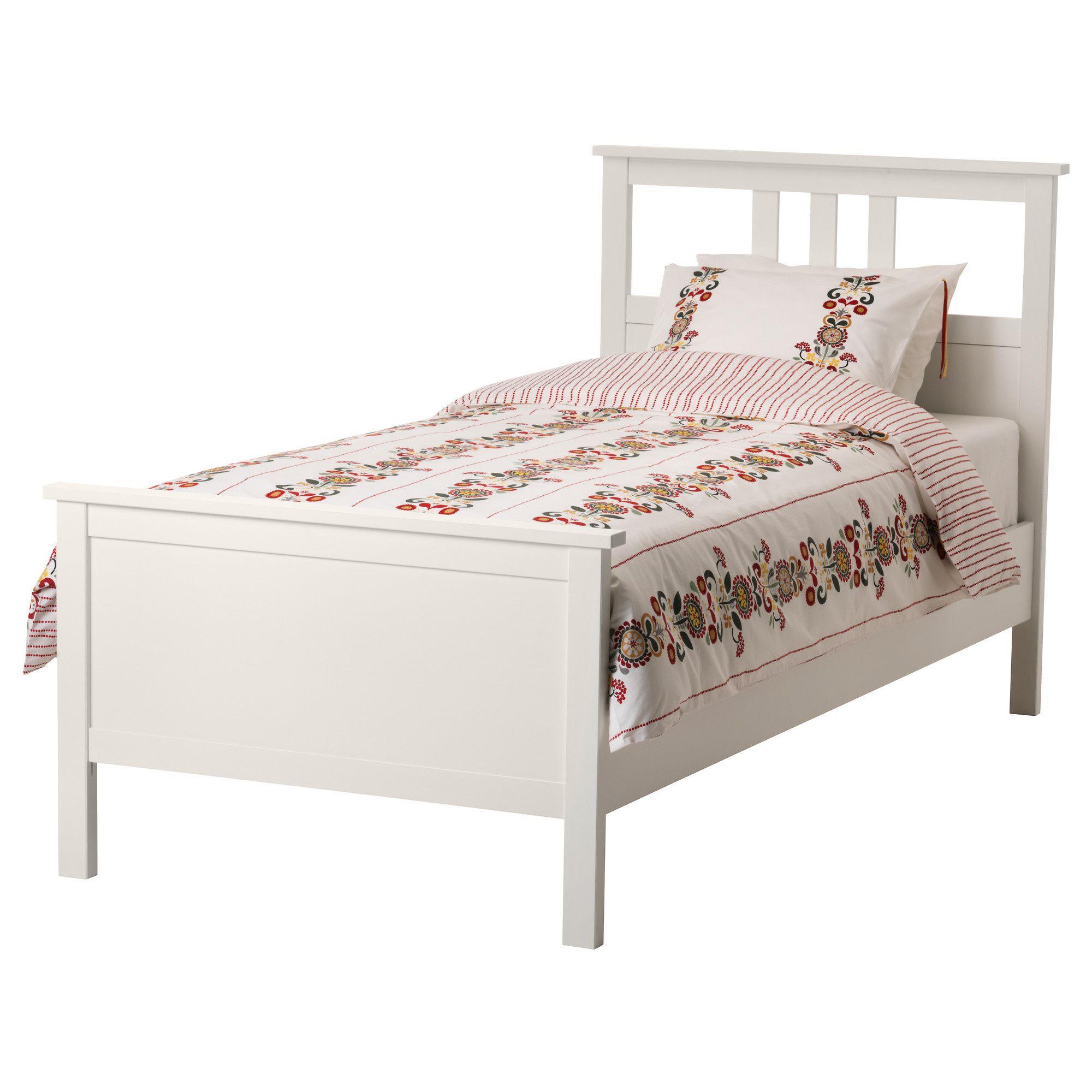 10 positif lit 1 personne avec sommier et matelas meuble. Black Bedroom Furniture Sets. Home Design Ideas