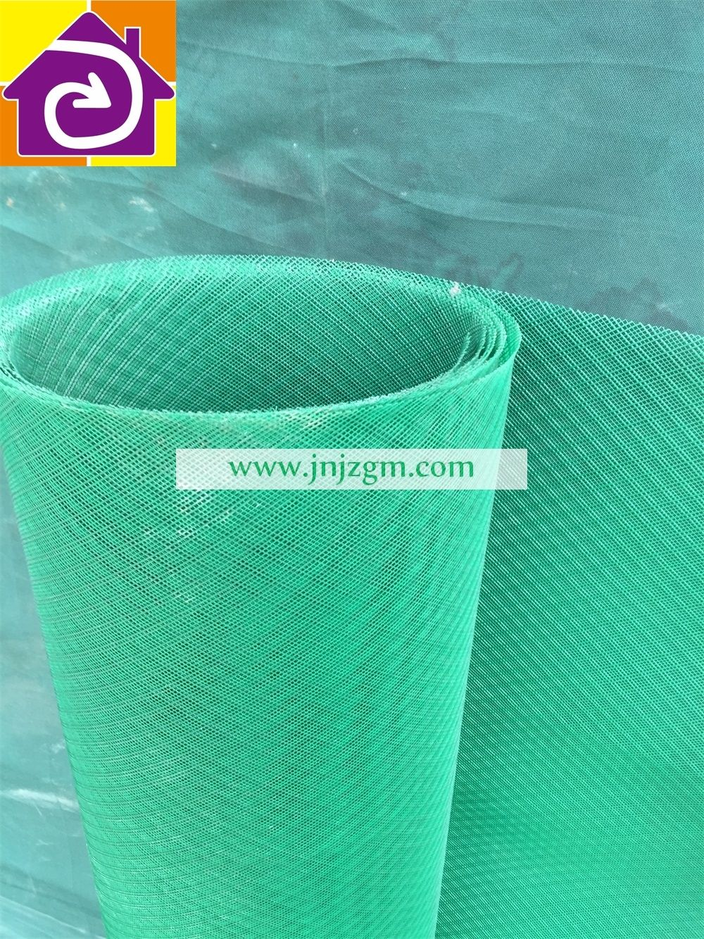 Golden Building Fine Insect Mesh Netting Fine Window Screen Insect Mesh Mesh Screen Window Screens