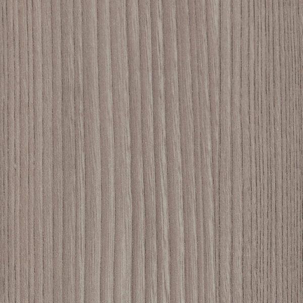8842 Wheathered Ash Formica Laminate Formica Laminate