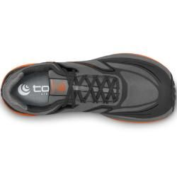 Photo of Topo Hydroventure Schuhe Damen grau 40.5