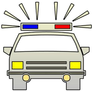 new police clip art vector clip art online royalty free rh pinterest com police station clipart free police station clipart black and white