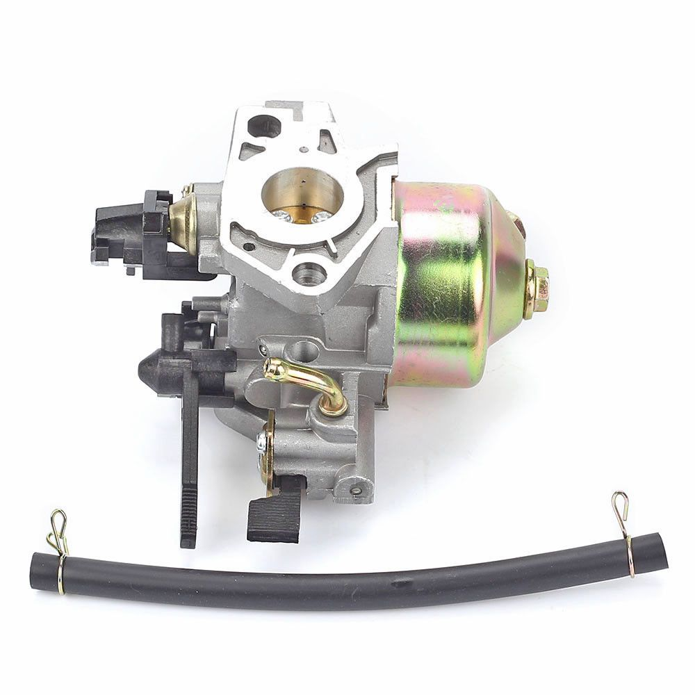 Replaces Generac 0J88870123 Carburetor | Mower Parts Nation