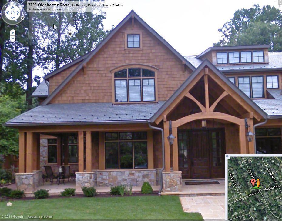Cedar shingle house house ideas pinterest house for Cedar shake house plans