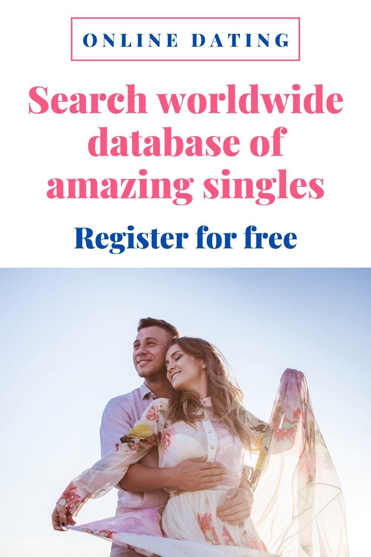 Best online dating site