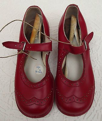 2cfc0a39c6c Clarks school shoes  1950s