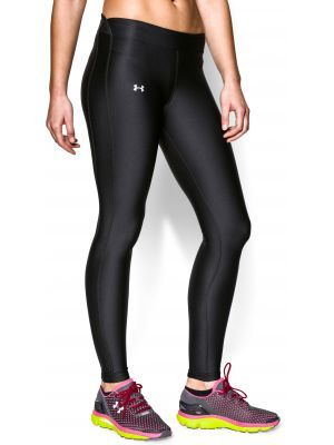e69d5259b1cd2 Under Armour ColdGear Compression Leggings | Women's Activewear ...