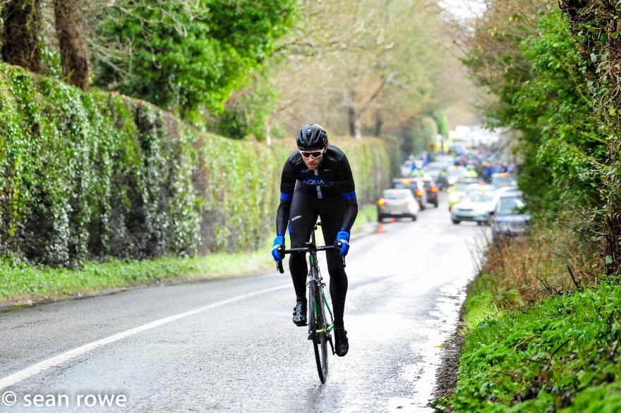 9 ways to get motivated for cycling when the weather's rubbish